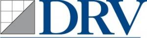 DRV_logo_PMS_288__3_-2