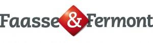 Faasse en Fermont logo