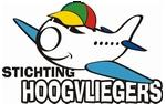 Logo Hoogvliegers