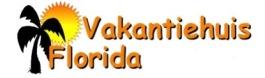 Vakantiehuis-Florida