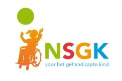 NSGK1266332411